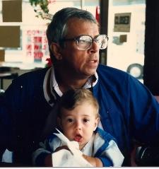 uncle danny 1987