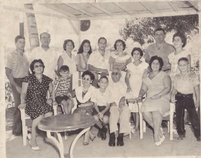 cuba_family_portrait